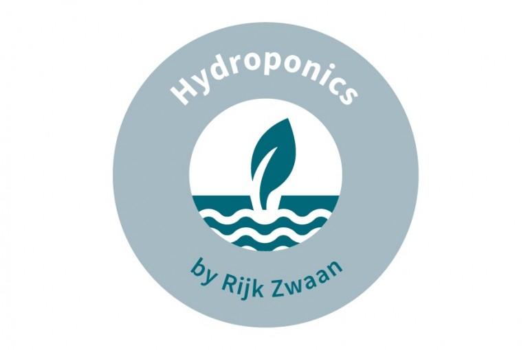 Icon Hydroponic